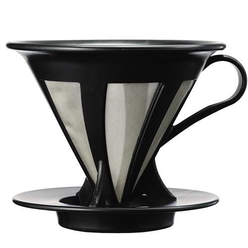 Hario Cafeor Black