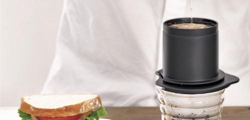 Hario Cafeor