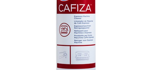 URNEX Cafiza Cleaning Powder 2new