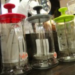 Hario Glass